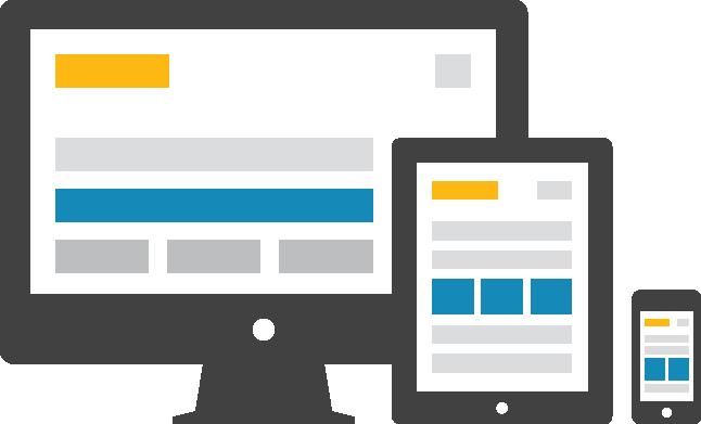 Tips Sederhana untuk membuat Website dan Desain Web Anda