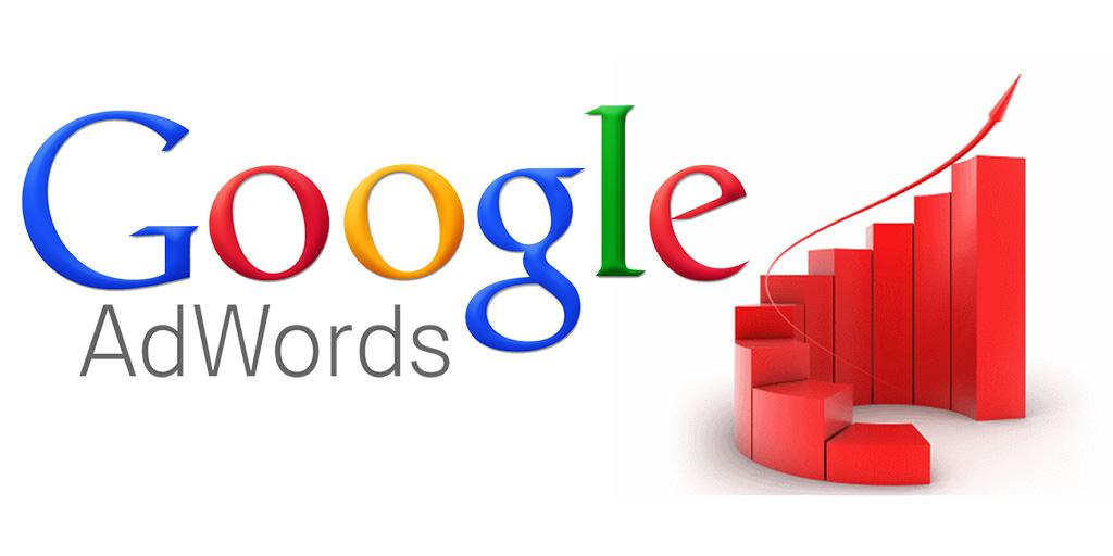Memilih Jasa Pasang Google Adwords Yang Benar