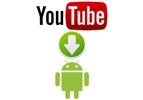 Cara Untuk Download Youtube Di Android Smartfren