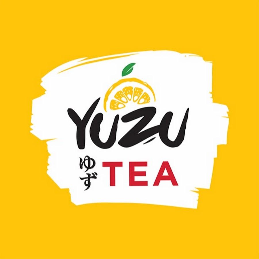 Minuman Yuzu Sehat Dari Yuzu Tea