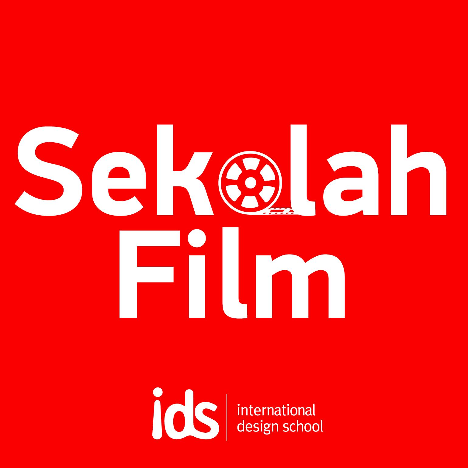 Belajar Film di Internasional Design School