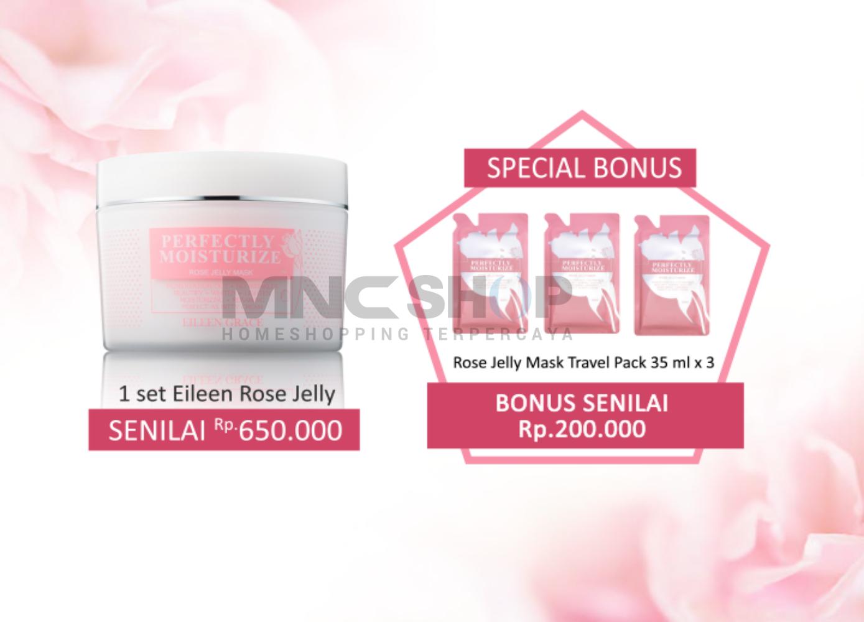 Pilihan Cream Skincare Anti Aging Generasi Milenial