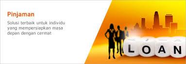 Ikutilah Program Pinjaman Uang Online Tanpa Jaminan Dan Syarat Bersama Danamon !