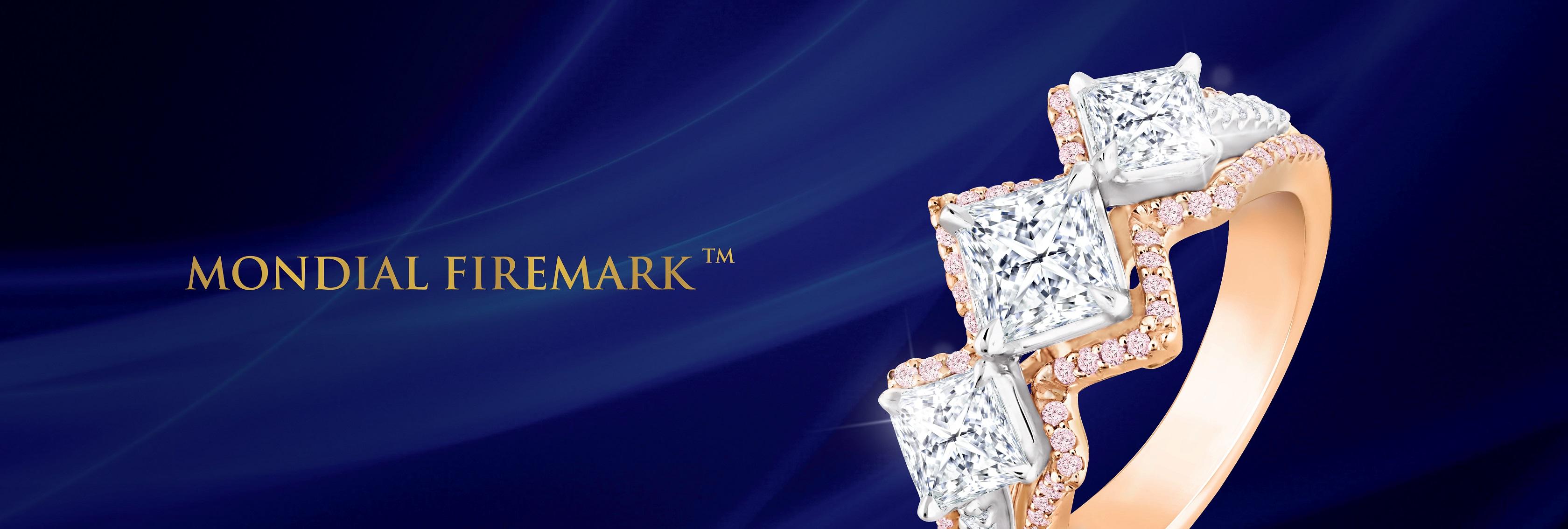 Cаrа Mengenali Ciri Perhiasan Berlian Asli