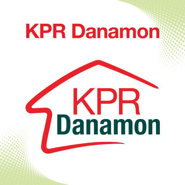 Investasi Tepat Dengan KPR Rumah Danamon