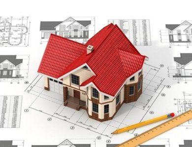 Perhatikan Estimasi Biaya Bangun Rumah dengan Mudah
