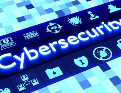 Ketahui Hal Penting Mengenai Cyber Security Indonesia dan Perannya