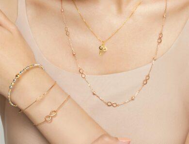 Cara Membersihkan Perhiasan Emas Secara Mandiri dan Tepat