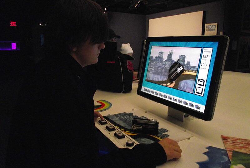 Kelebihan Memilih Sekolah Desain Grafis Saat Ini