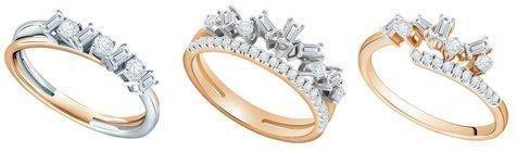 Pentingnya Memperhatikan Harga Cincin Nikah dan Kualitasnya