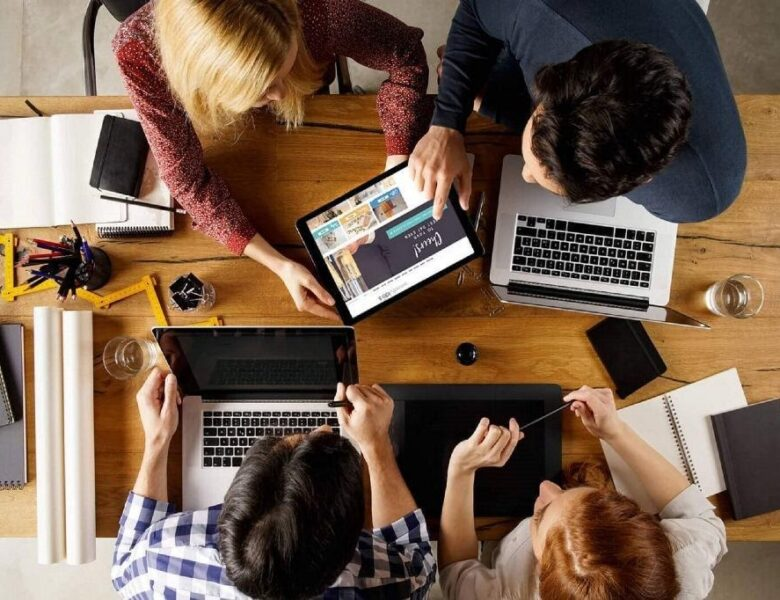 Keuntungan Jasa Digital Agency Jakarta Untuk Bisnis Online