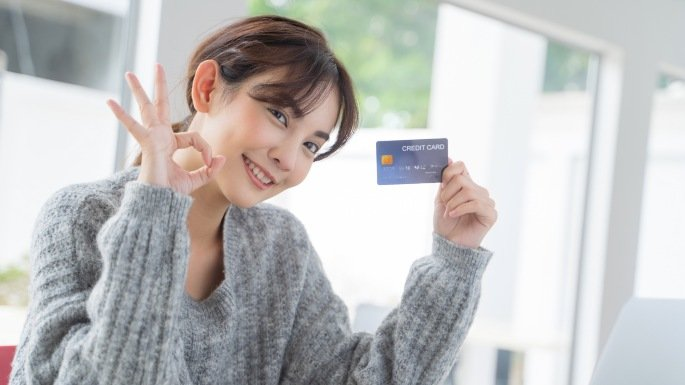 Apa Itu Kartu Kredit dan Tips Mendapatkannya
