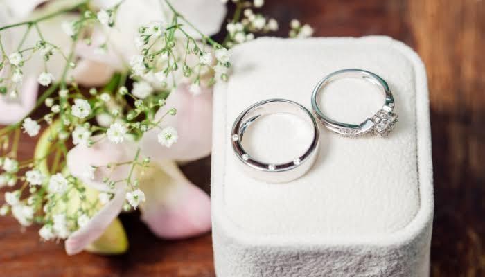 Hindari Kesalahan Ini Saat Membeli Perhiasan Berlian