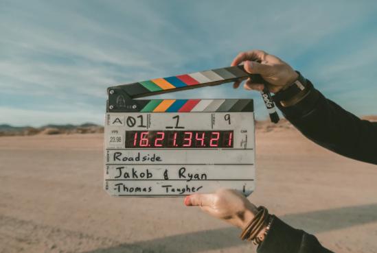 Tahapan Kursus Film yang Harus Dilewati