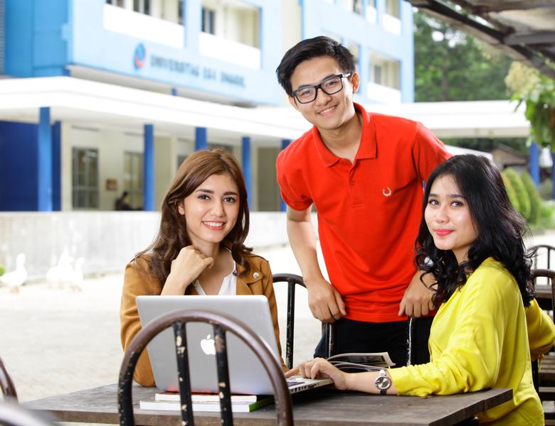 Program Studi Kuliah Kelas Karyawan dengan Prospek Kerja Menjanjikan